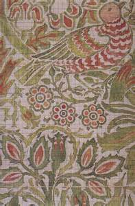 home textile design home textile design jobs house design ideas