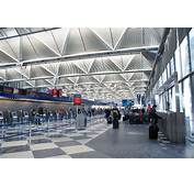 Car And Limo Service To &amp From O'Hare Airport Chicago