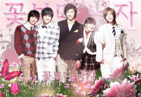 film korea romantis dan terpopuler drama korea terpopuler 9 lagu soundtrack terbaik drama