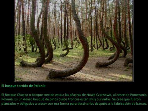 imagenes sorprendentes naturaleza fenomenos sorprendentes de la naturaleza