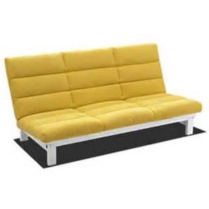 sofa jugendzimmer jugendzimmer sofa g 252 nstig kaufen bei yatego