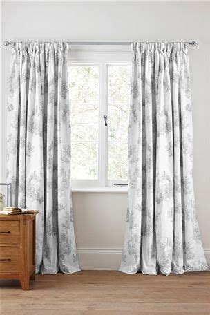 Next Curtains Ideas For The House Pinterest