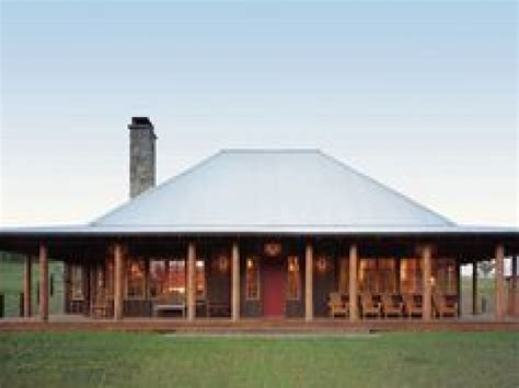 texas ranch style home plans texas ranch style homes with wrap around porch texas
