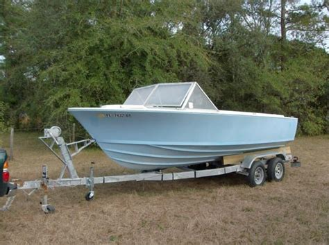 25 ft bertram boats for sale bertram 25 20 the hull truth boating and fishing forum