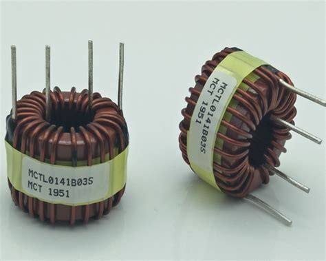 pfc inductor saturation why is the pfc inductor designed to validate the saturation current and saturation inductance