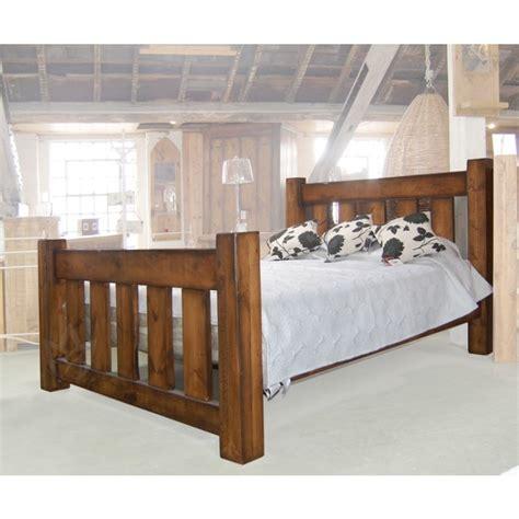 high end king size bedroom sets 14 best images about bedroom furniture on pinterest