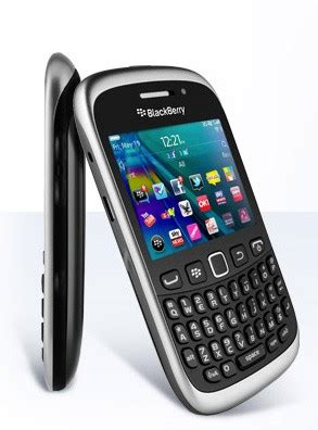 Hp Blackberry Amstrong 9320 Bekas blackberry curve 9320 shows up on t mobile s site heading to the uk next month