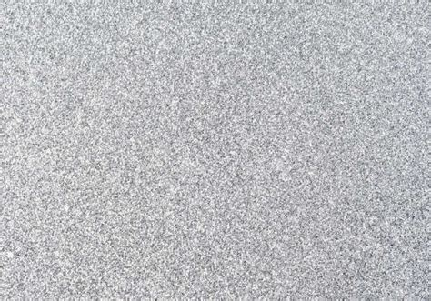 wallpaper grey sparkle silver glitter background download free vector art