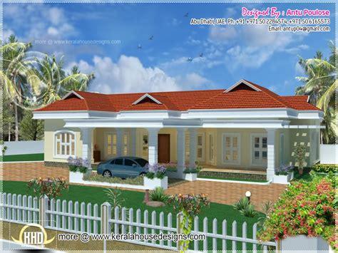 beautiful bungalow designs in kenya