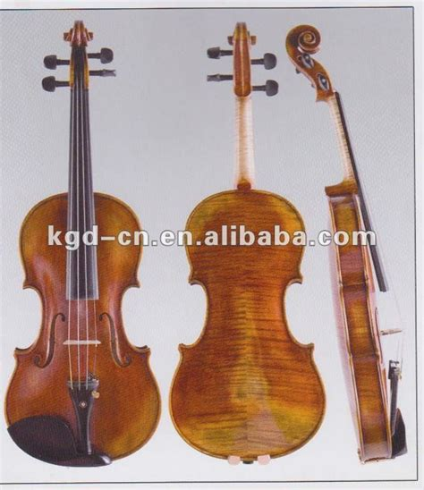advanced handmade cello view advanced handmade cello kgd