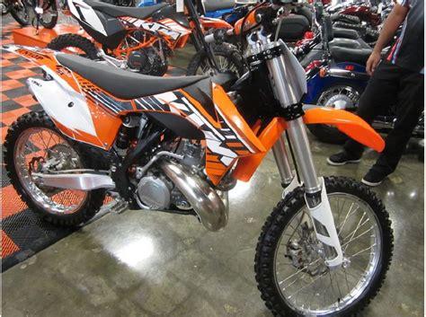 2009 Ktm 65 For Sale 2009 Ktm Sx 65 For Sale On 2040 Motos