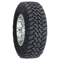 Truck Tires Les Schwab On Road Tires Les Schwab Tire Centers