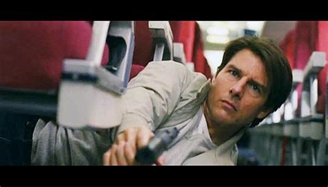 film tom cruise night and day knight and day 2010 dan the man s movie reviews