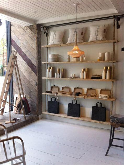 design magazine shop london folklore design store london 187 retail design blog