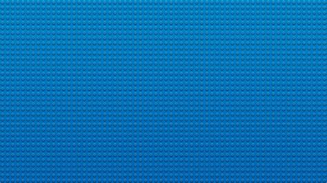 lego background lego background 183 free cool hd wallpapers
