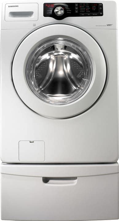 samsung wfanw   front load washer   cu ft