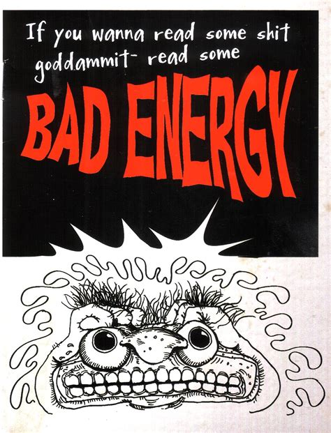 Bad Energy by 187 Norhanian Aaron Bad Energy Optical Sloth