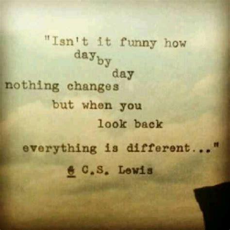 Cs Lewis Quotes C S Lewis Quote Quotes Quotes