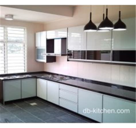 top 10 cabinet manufacturers high quality lacquer kitchen jisheng the manufacturer supplies high quality kitchen
