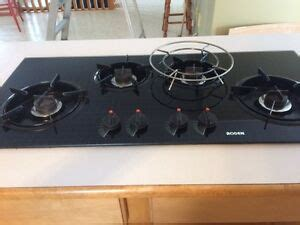 roden gas cooktop gas get a great deal on a stove or oven range in