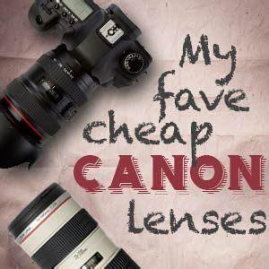 best 25+ cheap camera lenses ideas on pinterest | used