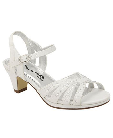 macy kid shoes shoes wendy sandals macy s