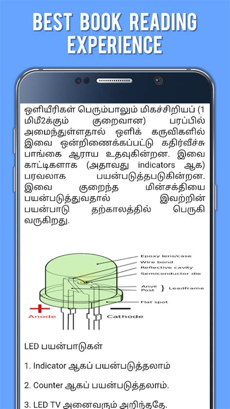 ipc sections in tamil pdf basic electronics in tamil android apps on google play