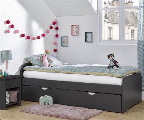 Ausziehbett Kinderzimmer by Kinder Ausziehbett Twist F 252 R Kinderzimmer