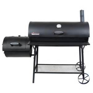 charcoal vs gas vs smoked a grill buying guide for summer