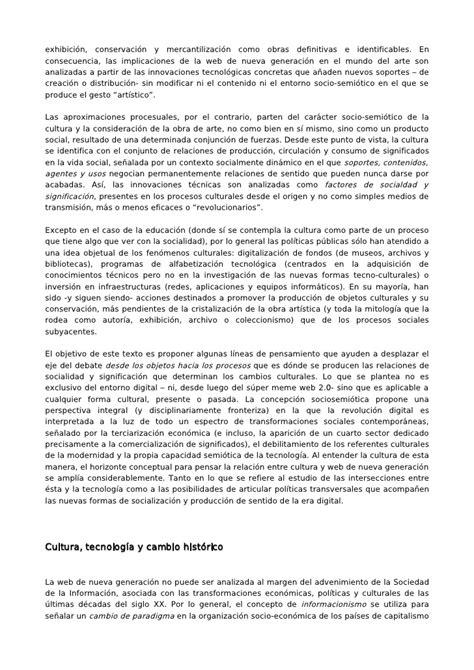 Dracula Essay by Procesos Culturales En Perspectivas Para Una Pol 237 Tica Cultural D