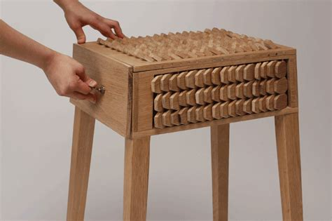furniture yanko design