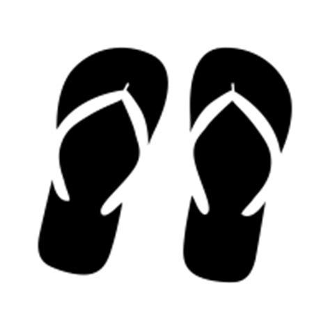 Sandal Jepit Cantik Warna Pink Flip Flop Murah sandal murah pusat grosir sandal murah
