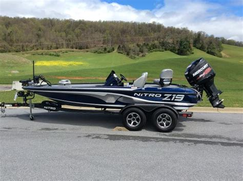 bass tracker boats boise idaho new bass boats for sale page 4 of 273 boats