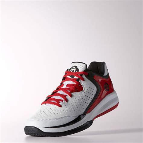 Schuhe Nike Chuck Posite Gut Form Royal Schwarz Blau P 277 d shoes low cut los granados apartment co uk