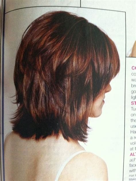 mid length bob afericanamericanhaircare see the latest hairstyles on our tumblr it s awsome
