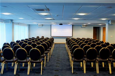 meeting rooms elland meeting rooms at leeds united elland road leeds united kingdom meetingsbooker