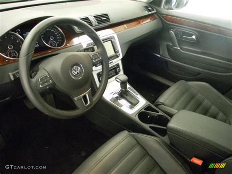 2002 Passat Interior by Black Interior 2002 Volkswagen Passat W8 4motion Sedan
