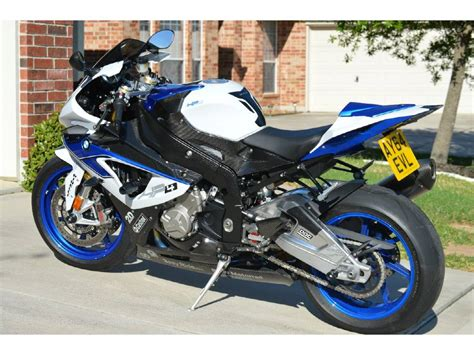 Motorrad Bmw Used by Bmw Hp4 For Sale Used Motorcycles On Buysellsearch