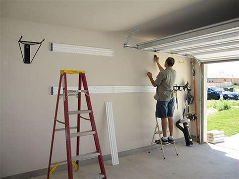Garage Door Motor Repair Cost 25 best ideas about garage door installation cost on