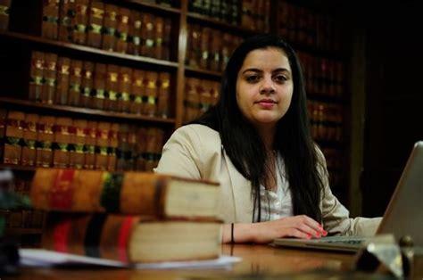 years  shreya singhal judgment potential remains