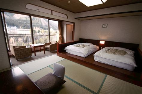 remodeling house ideas a japanese interior photos 05 japanese hotel rooms room design ideas excellent in