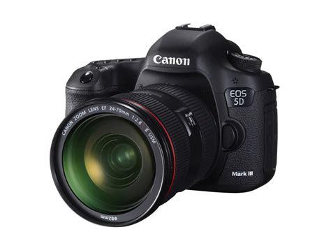 canon 5d canon 5d paul freelance filmmaker