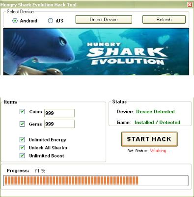hungry shark evolution cheats android hungry shark evolution pirate pour ios android pirate et trich