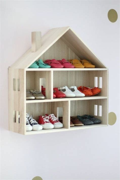 kid shoe storage 17 best ideas about shoe display on diy shoe