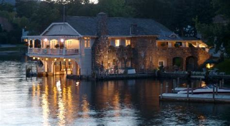 boat house pictures boathouse bed and breakfast a lake castle estate on lake george updated 2017 prices