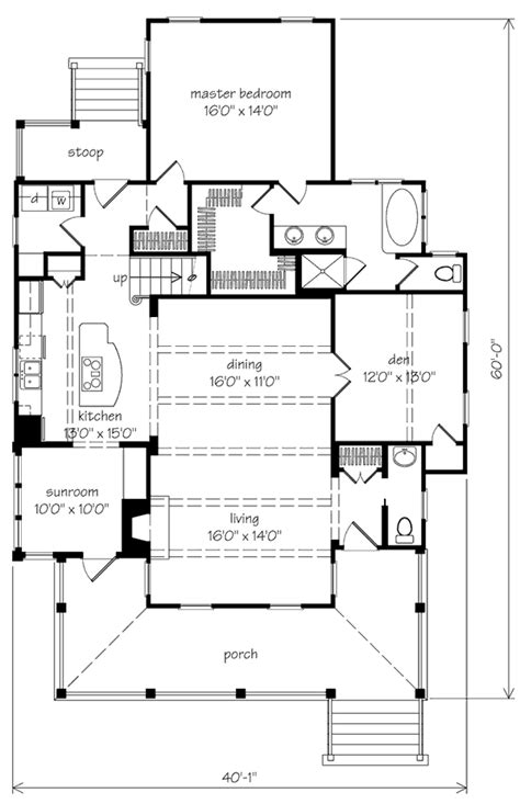 eric moser house plans inspiring moser design group house plans images best