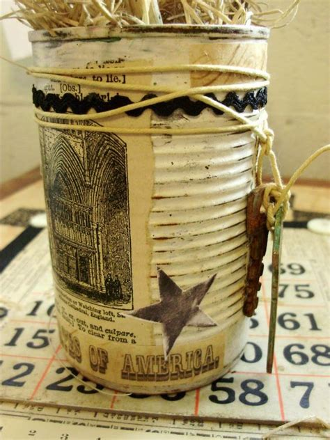 decoupage tin decoupage tin 28 images decorative tins made by napkin