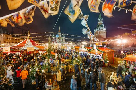 new year holidays the center of moscow decorated for new year holidays 183 russia travel
