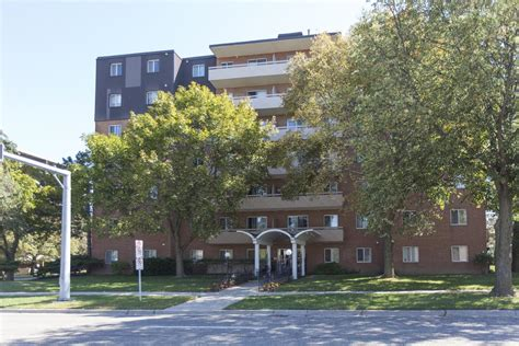 brantford apartments for rent 2 bedroom brantford one bedroom apartment for rent ad id hlh 1114 rentboard ca