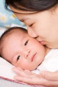 Recorded Birth South Korean Economy At Risk Due To The Lowest Birth Rate